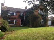4 bed Detached property to rent in Station Road, Ivinghoe...