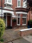 2 bed Terraced home to rent in COWLEY ROAD, London, SW14