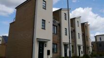 new development to rent in WENSLEYDALE CRESCENT...