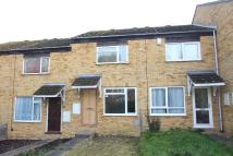 Harlans Close Terraced house to rent