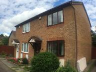 semi detached property to rent in Groombridge...