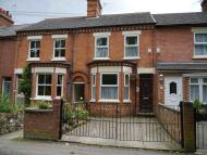 4 bedroom house to rent in STONY STRATFORD -...