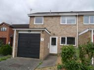 3 bed home in BLETCHLEY - AVAILABLE...