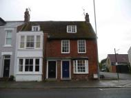 3 bedroom house to rent in STONY STRATFORD -...