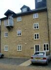 Apartment in Buryfield Maltings...