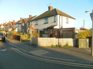 3 bed semi detached property in Tower Road, Ware, SG12