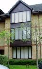 Ground Flat to rent in Lygean Avenue, Ware, SG12