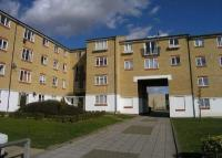 Flat to rent in Dadswood, Harlow, CM20