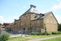2 bed Apartment in Buryfield Maltings...