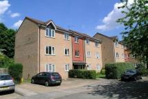 Apartment to rent in The Hyde, Ware, SG12
