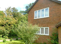 3 bedroom End of Terrace house to rent in THE PASTURES, Ware, SG12