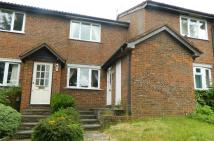 Terraced property to rent in Ladywood Road, Hertford...