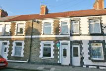 Dorset Street Terraced property for sale