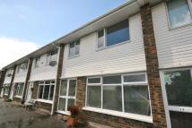 3 bedroom Terraced house in Penlan Rise, Llandough