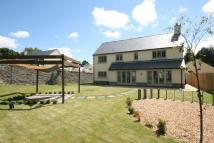 4 bedroom Detached property for sale in 4 St Andrews Grange...