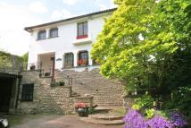 5 bedroom Detached home for sale in Morningside...