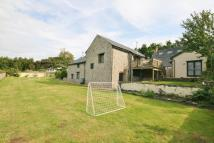 4 bed Barn Conversion in Highlight Lane, Barry