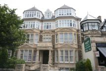 Apartment for sale in Landsdown House...