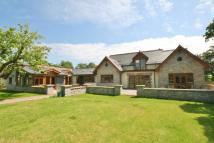 Detached home for sale in Westra