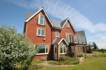 5 bed new property for sale in Clos Yr Wylan...