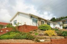 3 bed Detached Bungalow for sale in Lakeside Gardens...