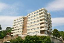 3 bedroom Apartment for sale in Seabank, The Esplanade...