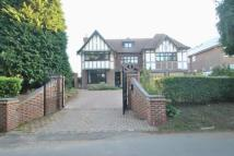 Detached property for sale in Worlds End Lane...