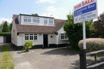 5 bed semi detached property for sale in Park Lane, Kemsing...