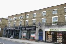 9 bedroom Apartment for sale in High Street...