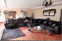 4 bed Detached Bungalow in Furnace Woods, Felbridge...