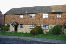 Apartment for sale in Watercress Drive...