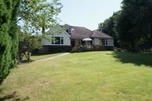4 bed Detached property for sale in Hill Crest, Sevenoaks