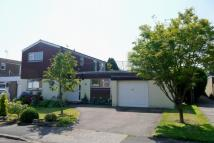 4 bedroom semi detached house for sale in Bond Close, Knockholt...