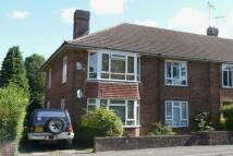 2 bedroom Apartment for sale in Shenden Close, Sevenoaks