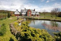 6 bedroom Farm House in Dan Y Lan Farm, Newton...