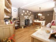 4 bedroom Detached house for sale in Castle House...