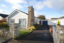 3 bed Detached Bungalow in 30 Tyle House Close...
