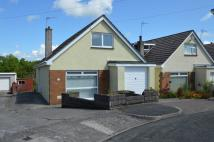 2 bedroom Detached Bungalow in 5 Roberts Close...
