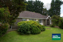 Farm House for sale in Pentre Parc Farm...