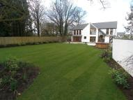 5 bed Detached property in Penderyn, Bonvilston...