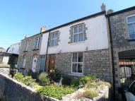 Wine Street Terraced property for sale