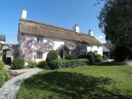 4 bed Detached home in Village House...
