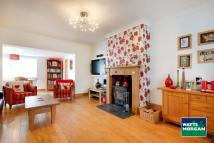 4 bedroom Detached home in Yew Tree Cottage...