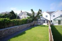 Cottage for sale in Eastgate Cottage...