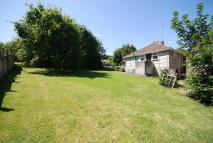 Detached Bungalow for sale in Grelrosa, Flanders Road...