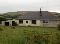 3 bed Farm House for sale in Pantybrad, Tonyrefail