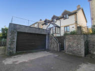 Detached home for sale in The Chase...