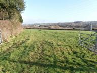 FOR SALE BY AUCTION Approx. 15.68 acres of pasture land Land