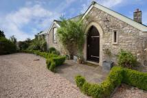 5 bed Barn Conversion for sale in Pond Farm, Llampha...