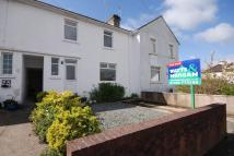 4 bedroom Terraced home for sale in 5 Borough Close...
